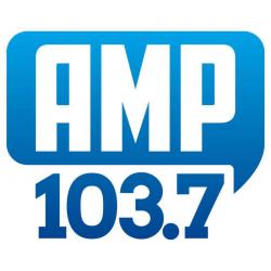 Amp 103.7 KVIL Dallas Nathan Fast Kannon
