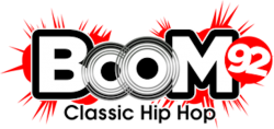 Boom 92 KROI Houston Classic Hip-Hop Ed Lover