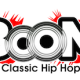 Boom 92 92.1 KROI Houston Classic Hip-Hop