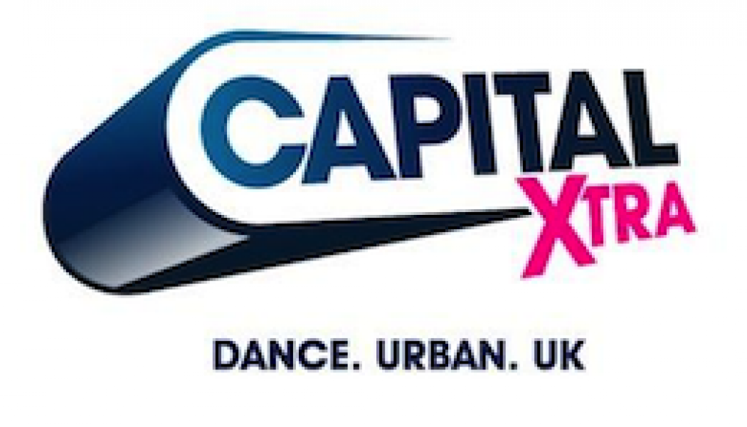 Capital XTRA London UK DAB 96.9 107.1 Avicii