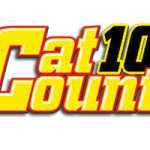 Cat Country 106.9 W295BI Chattanooga Mac Cheez