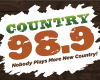 Country 98.9 KVRQ Seattle 94.1 KMPS The Sound
