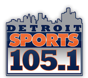 Detroit Sports 105.1 Drew Lane ESPN Cowherd Mike & Mike