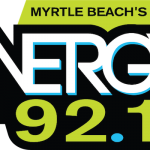 Energy 92.1 WMYB Myrtle Beach Alpha Media Lo