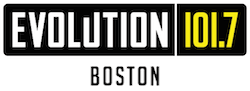 Evolution 101.7 WEDX Boston Dance EDM Pete Tong