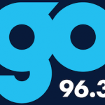 Go 96.3 KTWN Minneapolis Alternative Barb Abney