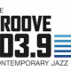 The Groove 103.9 Contemporary Smooth Jazz Rick O'Dell W280EM Chicago