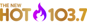 Hot 103.7 WWWL New Orleans