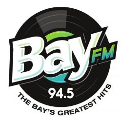 94.5 Bay-FM BayFM KBAY San Jose Francisco