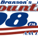 Branson's Classic Country 98.1 1220 KCAX Earls Family Broadcasting