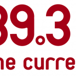 89.3 The Current KCMP Minneapolis