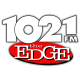 102.1 The Edge KDGE Dallas Jessie Ayo Alternative