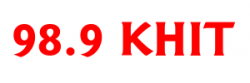 98.9 KHIT The City KKCY San Francisco