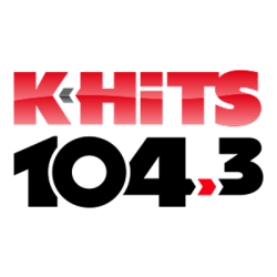 K-Hits 104.3 Jams Jamz WJMK Chicago