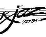 92.7 KJAZ KJazz San Francisco La Z Spanish Radio KZSF