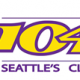 Q104.5 KMCQ Seattle Classic Hits