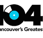 LG 104.3 LG104.3 CHLG Vancouver LG73 Classic Hits Greatest Taylor Jukes