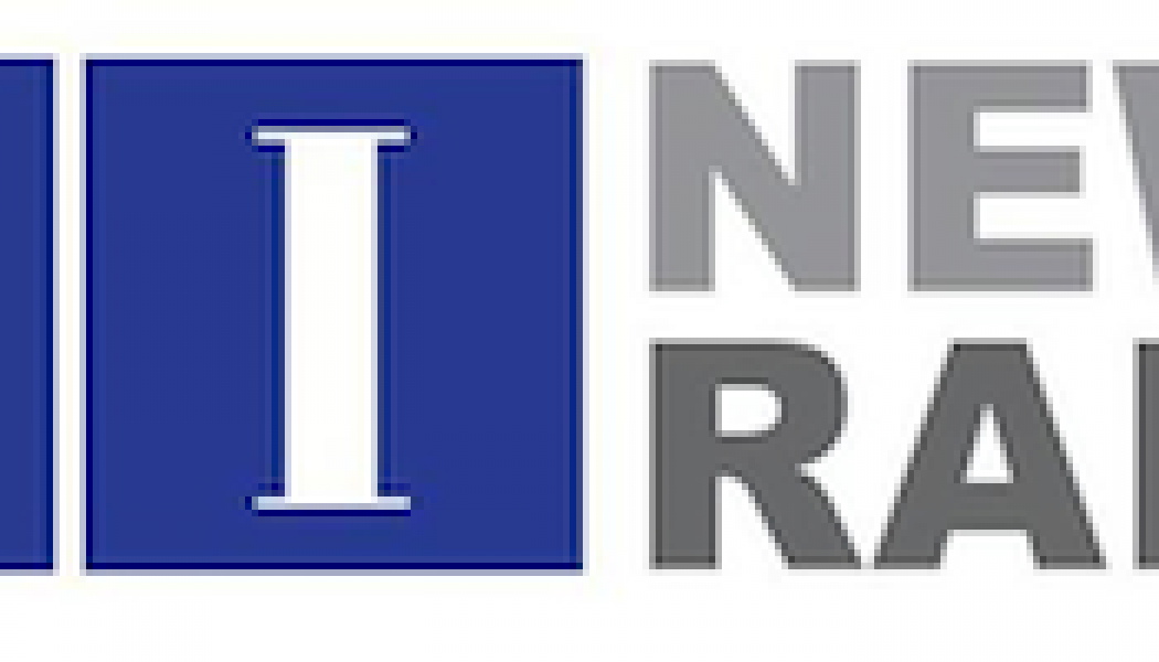 LI News Radio Long Island 103.9 WRCN JVC Media