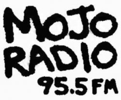 95.5 Mojo Radio WPLJ New York Scott Shannon AJ Hammer