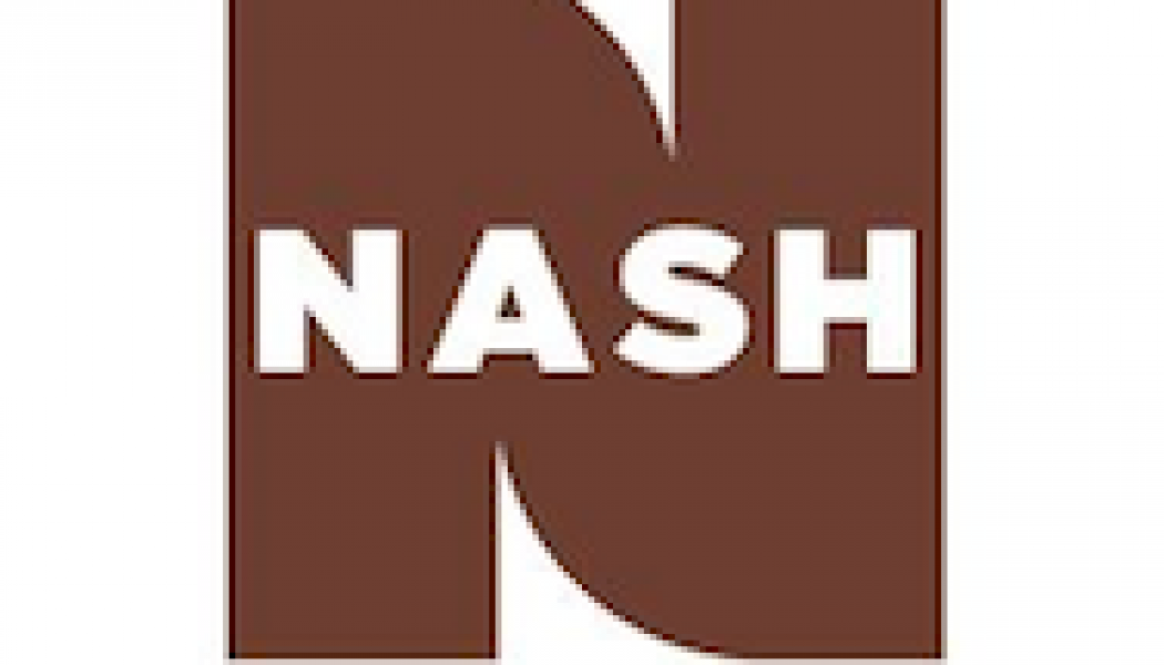Nash FM 102.7 WHKR Melbourne Blair Garner America's Morning Show