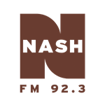 92.3 Nash FM KSJO San Jose San Francisco Americas Morning Show