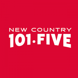 New Country 101.5 WKHX Atlanta JJ Kincaid Dallas Corey Lucas