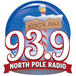 93.9 North Pole Radio WRWM Indianapolis