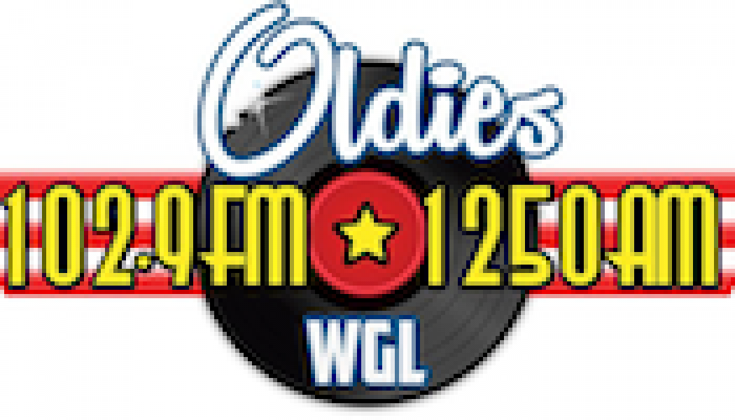 Oldies 102.9 WGL 1250 The River WGL-FM Fort Wayne