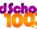 Old School 100.3 WRNB Philadelphia