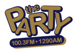 The Party 100.3 1290 W262CJ WZTI Milwaukee
