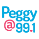 Peggy 99.1 CJGV Winnipeg Feel Good