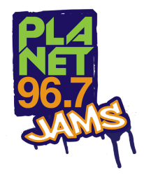 Planet 96.7 WXZO Burlington Elvis Duran