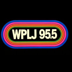 New York's Best Rock 95.5 WPLJ Tony Pigg Carol Mller