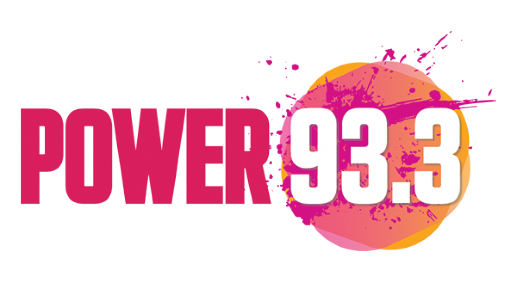 Power 93.3 KPWK Seattle Carla Marie Anthony Kat Fisher