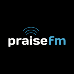 Praise FM 95.3 KNOF St. Paul Minneapolis