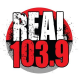 Real 103.9 K280DD Las Vegas Hip-Hop Big Boy