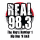 Real 98.3 WZRL Indianapolis Breakfast Club