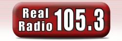 Real Radio 105.3 WMAX Atlanta