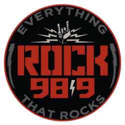 Rock 98.9 KVRQ Seattle