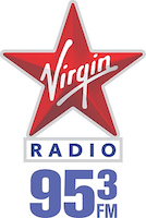 Virgin Radio 95.3 CKZZ Vancouver Nat Drew Bell Media