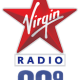 99.9 Virgin Radio Mad Dog Billie CKFM Toronto Canada