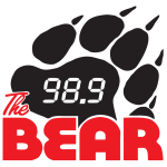 98.9 The Bear WBYR Fort Wayne