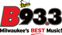 B93.3 WLDB Milwaukee Jane CV Stan Atkinson