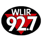 92.7 WLIR Garden City Morey Jarad Alternative