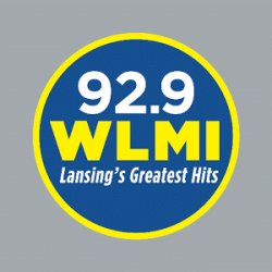 92.9 WLMI Lansing Greatest Hits Mike Scott