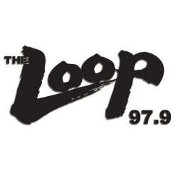 97.9 The Loop WLUP Chicago