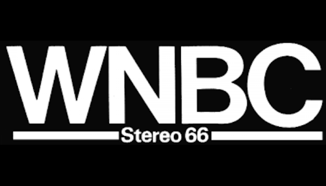 66 WNBC New York 660 Don Imus Howard Stern Alan Colmes