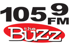 105.9 The Buzz WTZB Sarasota